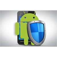 Android İçin En İyi Antivirüs