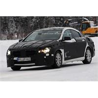 Mercedes - Benz Clc Sport Sedan