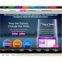 Akıllı Site: Gwap.Com
