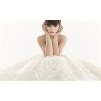 Düğün Gününde Yapılması Gerekenler Listesi