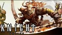 Knight Online Ucuzladı