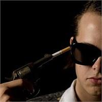 Sigaranın Zararlarıyla İlgili İlginç Gerçekler