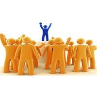 İşkur'dan İş Arama Ve İş Görüşmesi Tüyoları