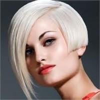 Suna Dumankaya Saç Beyazlığını Önleyen Doğal Kür