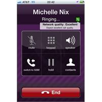 Telefondan Ücretsiz Konuşma Ve Mesajlaşma