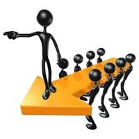 Şirketlerin E-becerikli Eleman Açığı