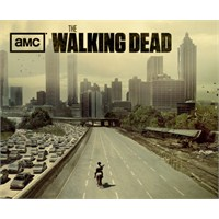 Walking Dead'i Neden Sevmeliyiz?