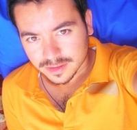 Hayat'a… E-vren :)