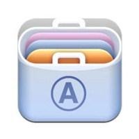 Appshopper Ücretsiz İos Uygulamalarını Yakalayın
