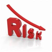 Risklere Açık Olmak Batırır