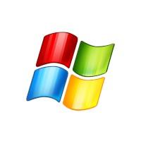Windows Xp'de Dosya Sistemi Ne Kullanılmalıdır?