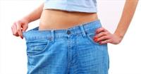 Yiyenler Zayıf Yemeyenler Neden Şişman?