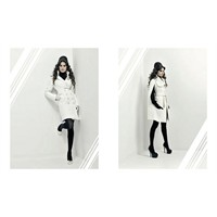 2011 Kış Modası Trendleri