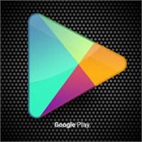 Google Mobil Mağazası Play'in Şartlarını Yeniledi.