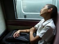 Uyuyarak Belleği Güçlendirmek