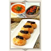 Yemek Cini - Ramazan Özel – 7. Gün