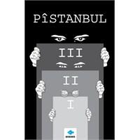 Pistanbul !