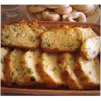 Beyaz Peynirli Kek