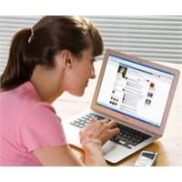 Facebook Mesajları Daha Akılda Kalıcı