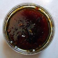 Çilek Marmelatı Tarifi