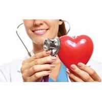 Kalp Sağlığı İçin 5 Altın Kural