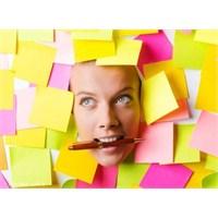 Hafıza Güçlendirmenin 5 Doğal Yolu