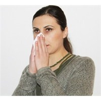 Kısır Döngü: 'kronik Yorgunluk Sendromu'