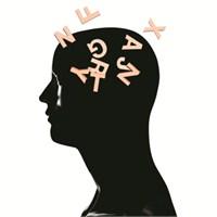 Hafızanız İçin Beş Öneri