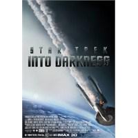 Star Trek – Bilinmeze Doğru