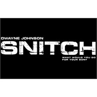 İlk Bakış: Snitch