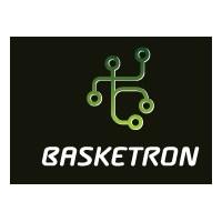 Yaratıcılık Ve Spor İç İçe; Sportif Logolar!
