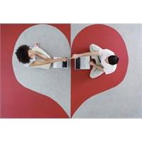 Sosyal Medyada Aşk Nasıl Yaşanıyor