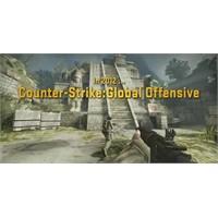 Counter- Strike: Global Offensive Yeni Görüntüler