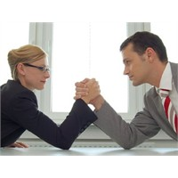 Kadın İle Erkek Arasındaki 11 Fark