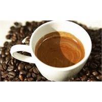 Kahve Ömrünüzü Uzatır, Harvard Health Letters'dan
