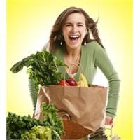 Beslenme Bozuklukları ve Fertilite