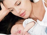 Ünlülerin Diyeti - Angeline Jolie Diyeti