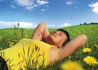 Bahar Yorgunluğunu Hafife Almayın