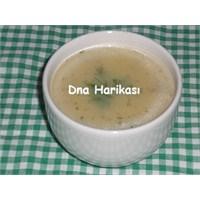 Siirt'in Lebeniye Çorbası