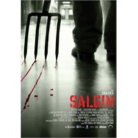 The Crazies -salgın- (2010)
