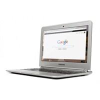 Chromebook Play Store'da Satışa Çıktı!