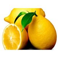 Limon Deyip Geçmeyin!