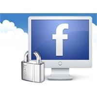 Facebook Sayfaları İçin Güvenlik Önlemleri