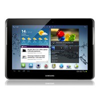 Samsung Galaxy Tab 2 Almanız İçin 10 İyi Neden
