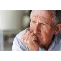 Bu Belirtiler Kalp Kapağı Hastalıklarına İşaret