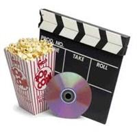 İzlenmesi Gereken 10 Film