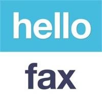 İnternet Üzerinden Ücretsiz Fax Gönderme Servisi