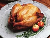 Tavuk Etinin Yararları