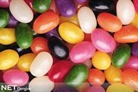 Şeker Açlık Duygusuna Yol Açar Mı?