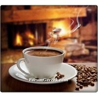 Türk Kahvesinin Bilinmeyen Faydalı Yönü